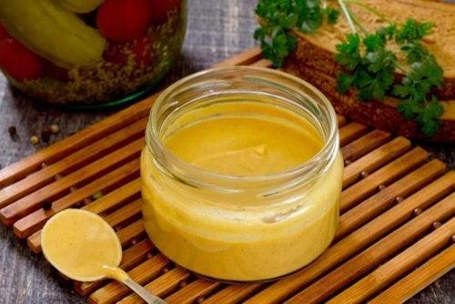 Vinagrete de laranja: confira a versão mais deliciosa!