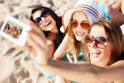 4 dicas para escolher óculos escuros