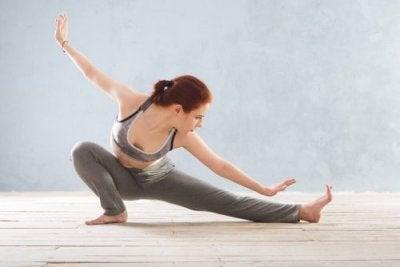 Dores nas articulações: exercícios para aliviá-las