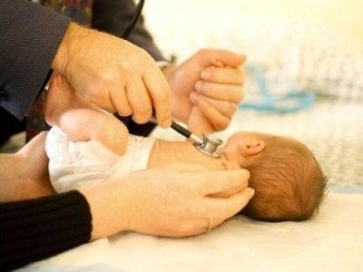 7 cuidados que um bebê prematuro precisa ter