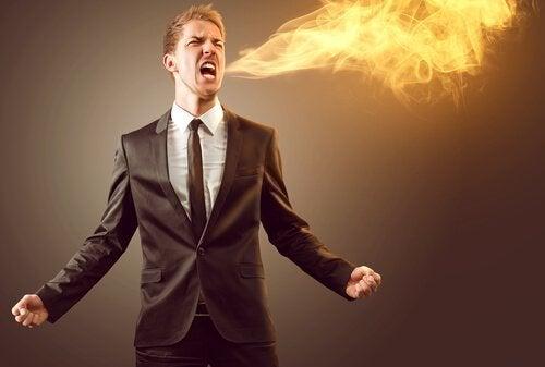 7 hábitos que causam refluxo gastroesofágico