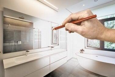 Acessórios para o banheiro: escolha os melhores!