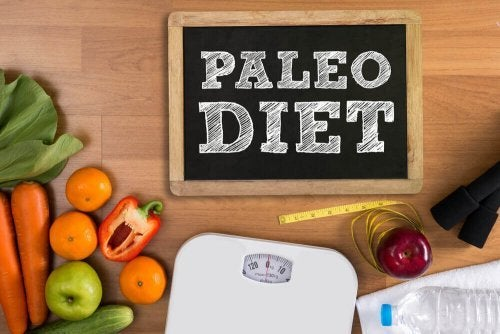 Dieta paleolítica: descubra tudo sobre ela