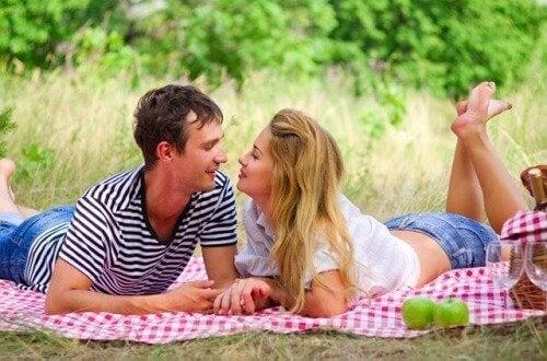 Príncipe encantado ou homens perfeitos são ideais da imaginação