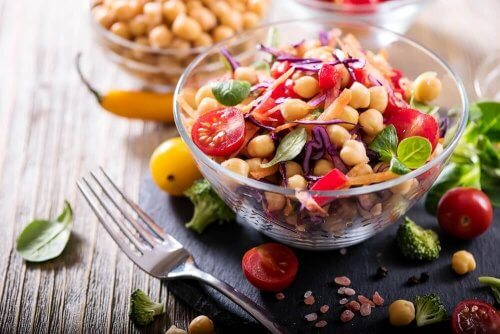Alimentos para reduzir a temperatura no verão