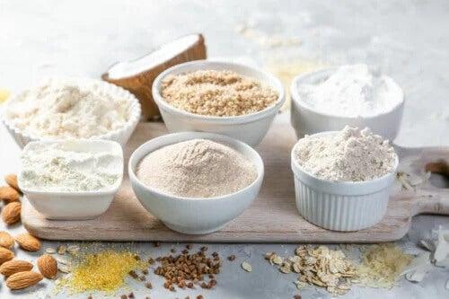 6 consequências de uma dieta sem carboidratos