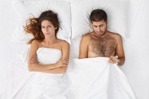 Complexo do pênis pequeno: existe um problema?