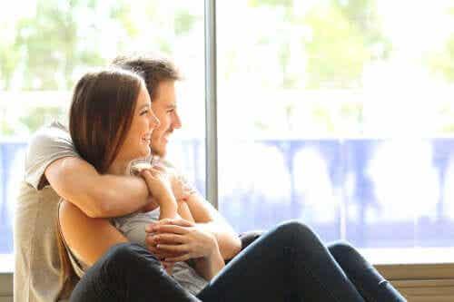 6 dicas para construir um casamento de sucesso