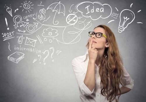 Organize suas ideias e mantenha seu objetivo em mente para economizar nas reformas