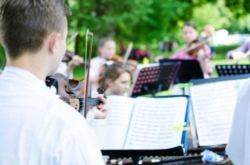 Músicas para casamento: confira as melhores!