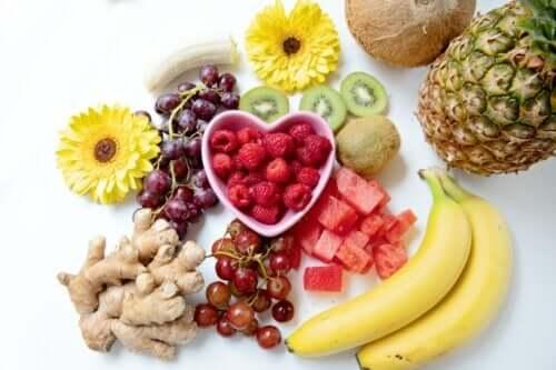 6 truques para comer 300 calorias a menos por dia