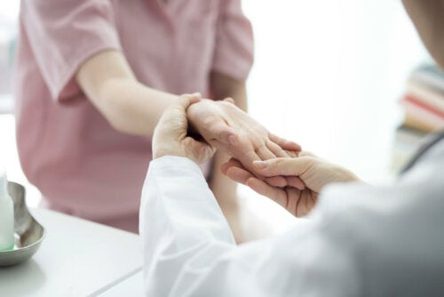 Teste de sensibilidade: quando é usado e com quais medicamentos