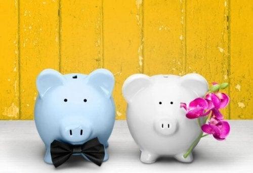 10 dicas para economizar no casamento