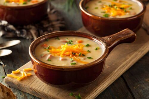 Métodos de cozimento saudável: confira os melhores