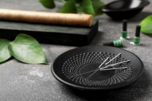 5 benefícios da acupuntura que você vai querer conhecer