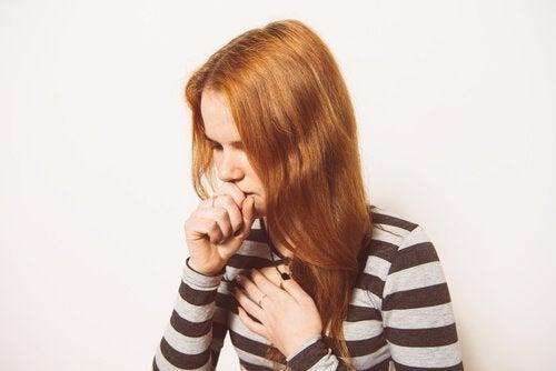 Alecrim para a prevenção e cuidados de problemas respiratórios