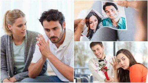 O que fazer se o seu ex quiser sua amizade?