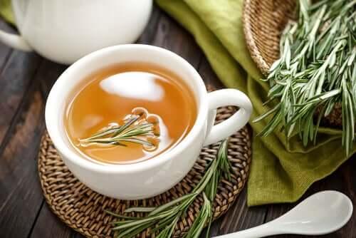 6 remédios caseiros naturais para melhorar a circulação