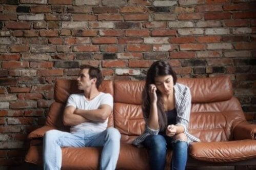 6 coisas que seu parceiro nunca deveria pedir a você