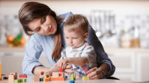 6 dicas para escolher uma babá