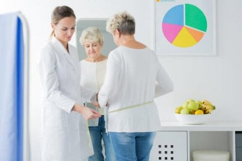 Dieta para a menopausa: nutrientes essenciais