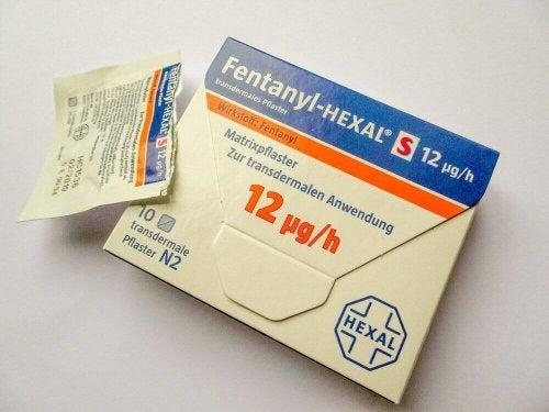Como são classificados os medicamentos analgésicos