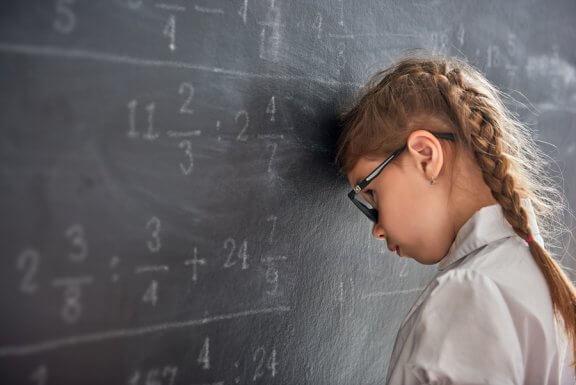 Notas escolares: guia para os pais
