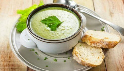 3 receitas de patês vegetais para deleitar-se