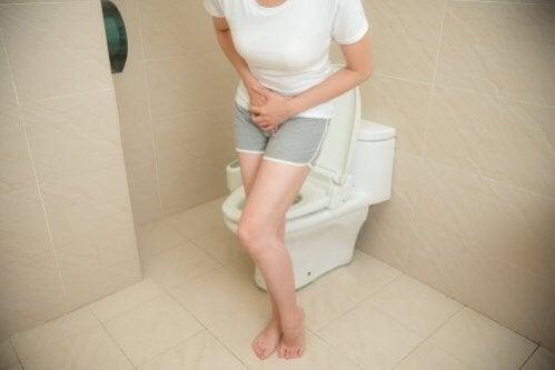 9 receitas caseiras para controlar a colite ulcerativa