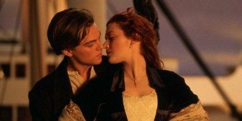 Titanic: um dos 6 melhores filmes de amor