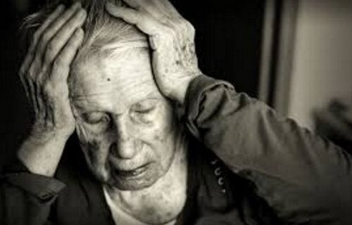 Colina contribui para o combate ao Alzheimer