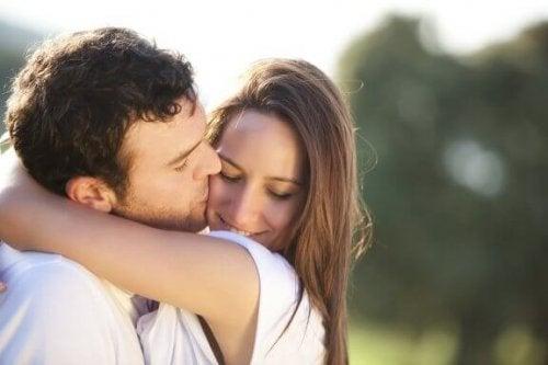 Escolhemos um parceiro de maneira consciente?