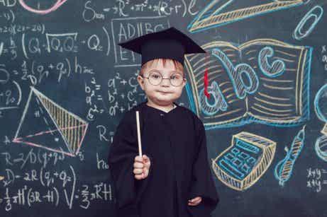 O que é o teste WISC? Em quais crianças ele é aplicado?