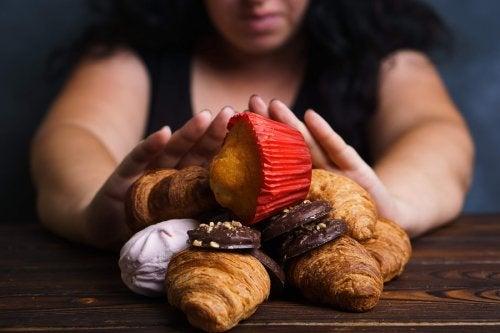 Desejos por açúcar: 5 dicas para controlá-lo