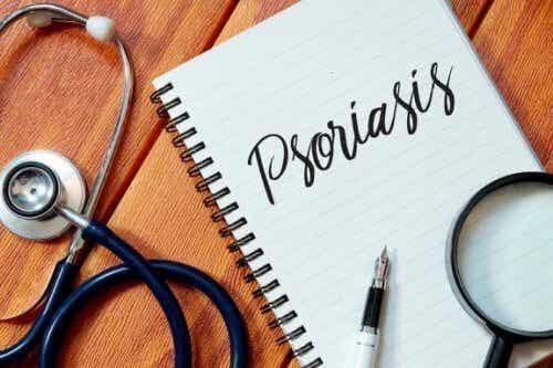 5 dicas para evitar os surtos de psoríase