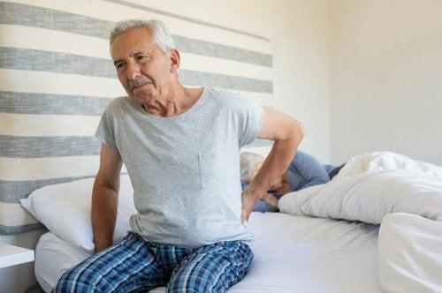 5 dicas para dormir melhor se você tiver artrite psoriática