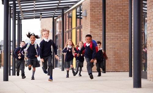 Como escolher a melhor escola para o seu filho