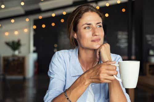Formas de alcançar um consumo de café saudável