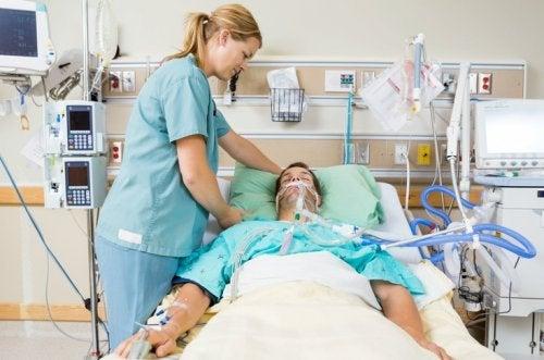 Intubação em sequência rápida