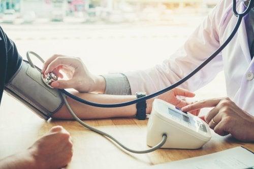 São especialmente as grandes artérias que produzem a maior sonoridade para a auscultação das veias e artérias.