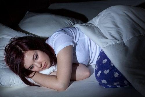 Transtornos do sono em adolescentes: saiba mais