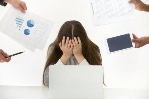Como lidar com o estresse adequadamente
