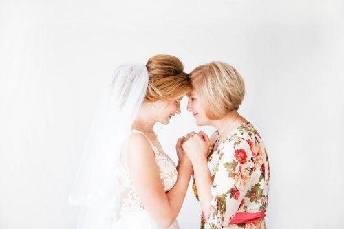 6 dicas para vestidos de madrinha de casamento