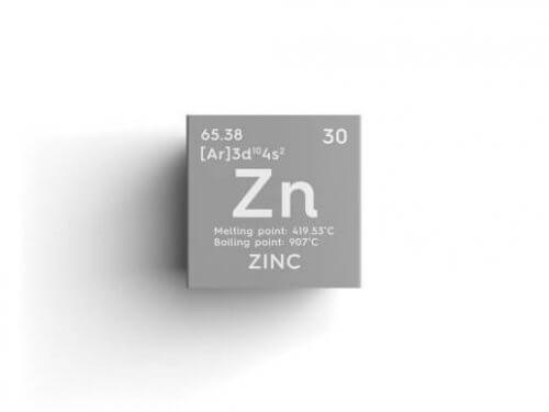 7 alimentos ricos em zinco e seus benefícios