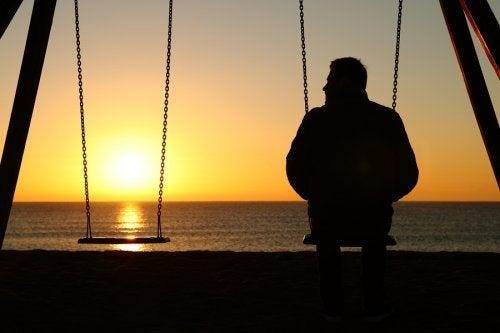 5 conselhos para enfrentar a morte do companheiro