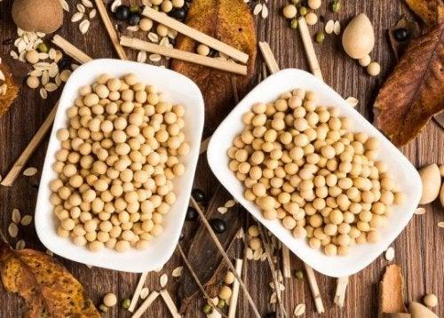 Remédios complementares para o hipotireoidismo: boa alimentação