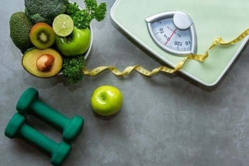 Alimentos para um atleta vegano: confira os melhores