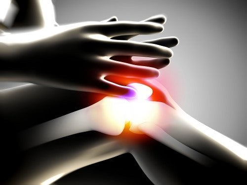 Como tratar a artropatia degenerativa