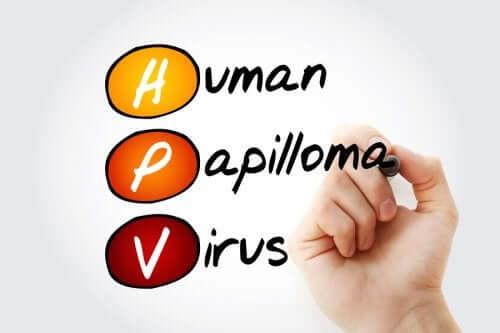 Como o HPV afeta a relação sexual