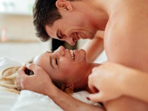 Dicas para ter uma sexualidade plena e segura